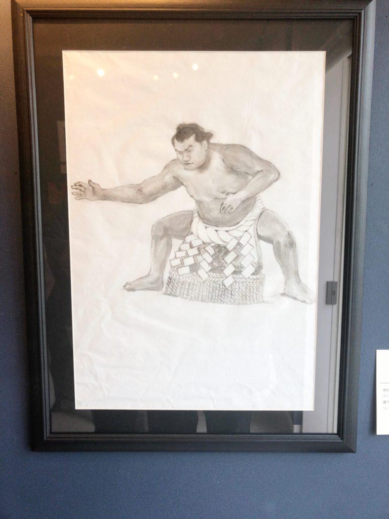 20190509相撲絵師2